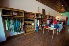 Armoires And More Dallas Dallas Antique Stores 10best Antiques Shops Reviews