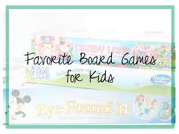 family game night ideas for the kids made to be a momma