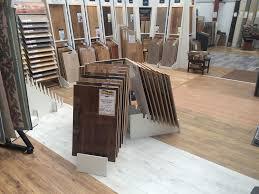 Value Laminate Flooring Wood Flooring Shop Leicester Leicestershire Colourbank