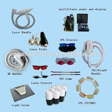 intense pulsed light tattoo removal intense pulsed light xenon l laser flash l for hair tattoo