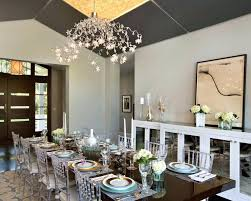 home interiors and gifts company living room chandelier ideas contemporary living room chandelier com