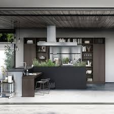 cuisines compactes 29 cuisines compactes de siematic architonic