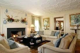 Ideas Interior Decorating New Home Interior Decorating Ideas