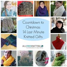 235 best knitting patterns images on pinterest knitting patterns