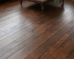 wood flooring random width pattern installation flooring ideas