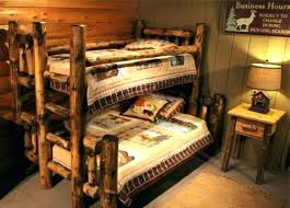 Bunk Cabin Beds Small Cabin Beds For Small Bedrooms Best Bunk Bed Plans Ideas On