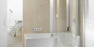 likablephotos of bedroom sets furniture cheap in case of bedroom full size of decor modern shower tub combo wondrous modern tub shower combinations 61 bathroom