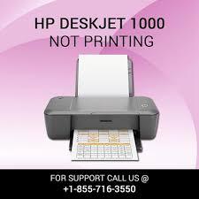 resetter printer hp deskjet 1000 j110 series hp deskjet 1000 printer driver for windows 7 32bit all the best