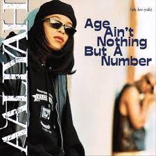 aaliyah whosampled