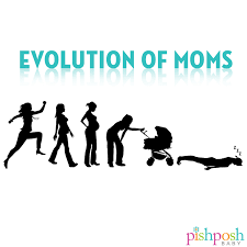 60 best of mom memes the pishposhbaby blog