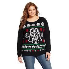 sweater target tops at target the kessel runway