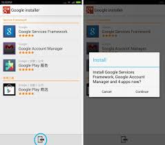 services framework apk free fastest way to install play store on xiaomi mi 4 phone