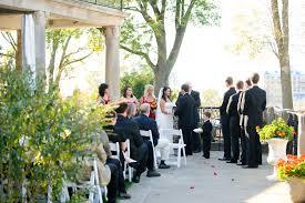 outdoor wedding venues in michigan outdoor weddings in michigan outdoor wedding receptions
