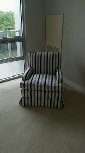 Upholstery Jobs Landry Home Decorating Blog Of Landry Home Decorating Peabody Ma