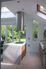 Kitchen Island Extensions by Kitchen Extensions Project 5 Heritage Orangeries