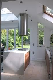kitchen extensions project 5 heritage orangeries orangery kitchen cooker hood 5