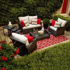Patio Furniture Conversation Set Best 25 Patio Conversation Sets Ideas On Pinterest Porch