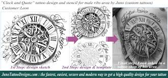 tattoo designs free archives how to create a tattoo 100 online