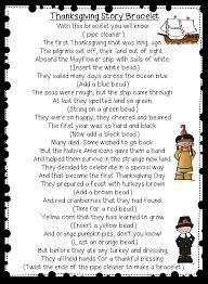 thanksgiving story ofnksgiving photo ideas the for children