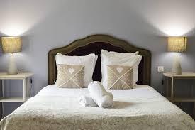 chambre coloniale les granges haillancourt chambre hotel avec chambre