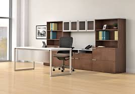 Office Room Interior Design by 100 Design Home Office First Office Wall Decor Ideas Small