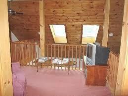 Nantucket Beadboard Prices - sandcastle suite near nantucket sound ocean vrbo