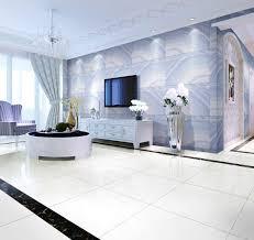 flooring bath fixtures image home decor provo utah