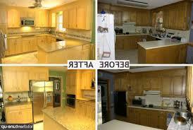 kitchen cabinet refacing veneer wonderful cabinet refacing 1 kitchen cabinet refacing veneer 72