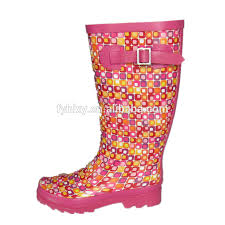 design your own womens boots design your own boots design your own boots suppliers