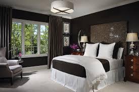 Lighting Ideas For Bedroom Master Bedroom Tray Ceiling Lighting Ideas With Simple Bedroom