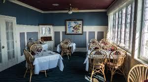 hotel en normandie avec dans la chambre chambre avec vue picture of hotel la normandie perce tripadvisor