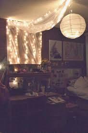 paper lantern light fixture direct paper lantern lights for bedroom outdoor indoor 2018 and