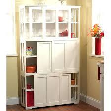 ebay kitchen cabinets u2013 truequedigital info