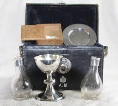 communion kits united kingdom kits the chaplain kit