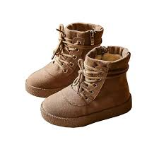 best 25 bow boots ideas best 25 winter boots ideas on winter boots for