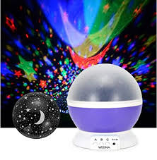 night light projector for kids star projector wholesale lights lighting suppliers alibaba