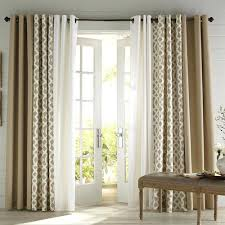Find Living Room Furniture Grey Living Room Curtains U2013 Resonatewith Me