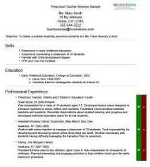 roland bienert dissertation esl report editing service for