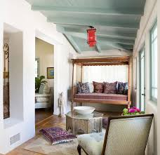 Mediterranean Interior Design by Embracing Warmth 25 Mediterranean Inspired Sunrooms For A Cozy