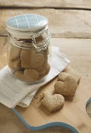 cuisine sans gluten sans lactose la cuisine sans sans gluten sans lactose sans oeuf ou vegan