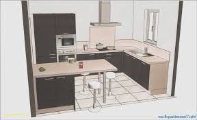 dessiner sa cuisine plan de cuisine en 3d photo dessiner sa cuisine en nouveau dessiner