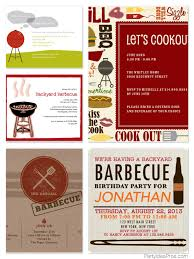 grilling and bbq essentials partyideapros com