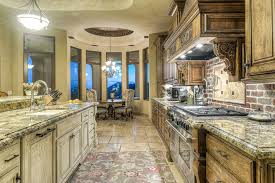 mediterranean kitchen design mediterranean kitchen design best of mediterranean kitchen design
