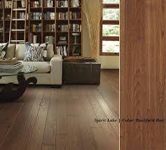 38 best hardwood flooring images on flooring ideas