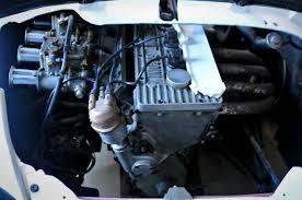 renault gordini engine alpine a110 1800vb gr 4 5 heritage motor