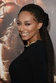 braided extensions styles for braided extensions hairstyles website number one in