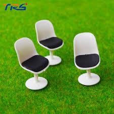 popular model plastic chairs buy cheap model plastic chairs lots