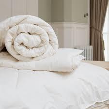 King Size Bed Topper Super King Size Wool Mattress Topper 100 Pure New Wool Urban Wool