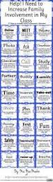 145 best teachers images on pinterest educational