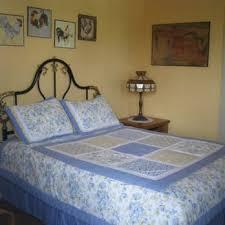 glass beach bed u0026 breakfast inn 24 photos u0026 47 reviews hotels